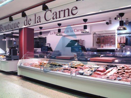 La Boutique de la Carne